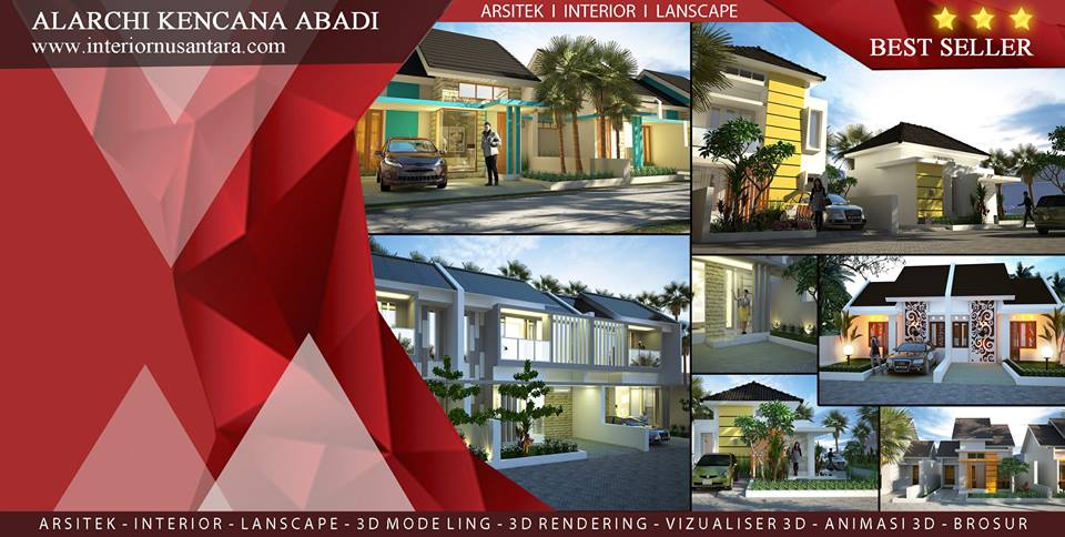 0812.2149.1345(Tel) Jasa Desain Arsitek Yogyakarta : Cv.Alarchi Kencana Abadi
