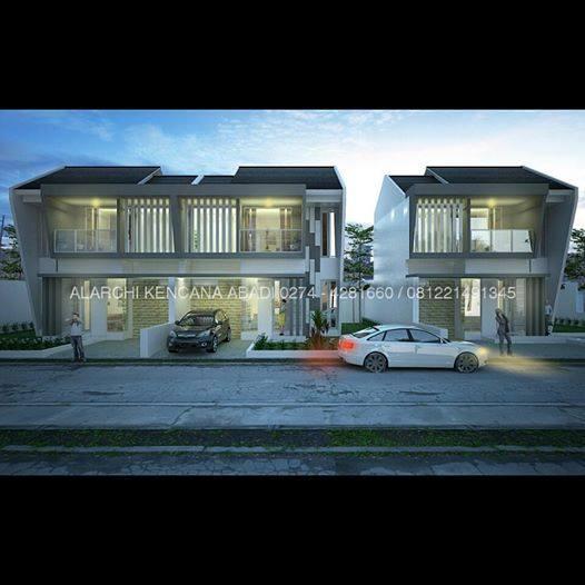 0812.2149.1345(Tel) Jasa Desain Aristek Yogyakarta : Cv.Alrarchi Kencana Abadi